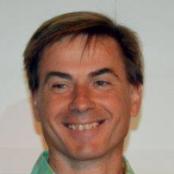 Stefano Robol