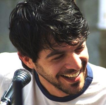 Stefano Licio