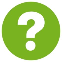 question-mark-icon-dc_icon_question_mark