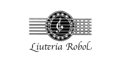Liuteria Robol