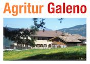 Agritur Galeno