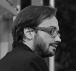 Piero Pegoretti