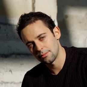 Matteo Giordani