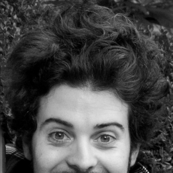 Stefano Giordani